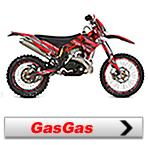 AMRグラフィックデカール/gasgas