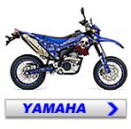 AMRグラフィックデカール/YAMAHA