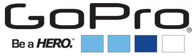 GoPro(ゴープロ)BONSAIMOTO
