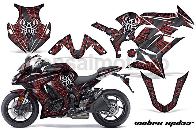 Ninja1000