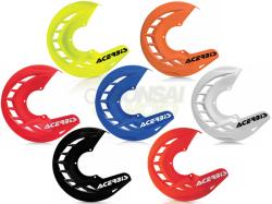 0002 Sticker Acerbis
