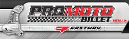 PROMOTO(Fastway)トップページへ