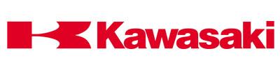 KAWASAKI(カワサキ)