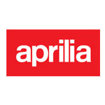 aprilia(アプリリア)