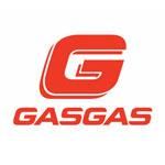 GASGAS(ガスガス)
