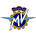 MVagusta(MVアグスタ)